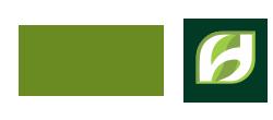 شرکت توسعه صنایع غذایی هرمس